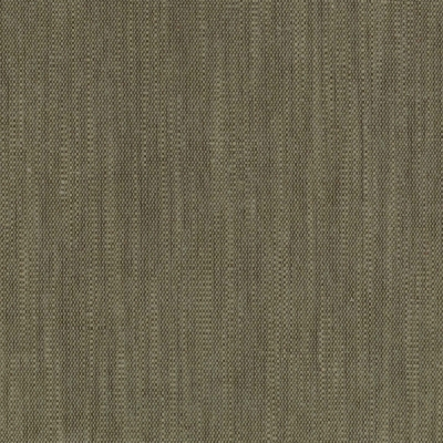 Isles Hemp 70% Poly/30% Linen 137cm | Plain Dual Purpose