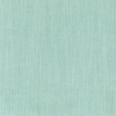 Isles Ice Blue 70% Poly/30% Linen 137cm | Plain Dual Purpose