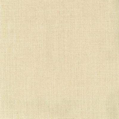 Isles Ivory 70% Poly/30% Linen 137cm |Plain Dual Purpose