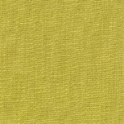 Isles Lime 70% Poly/30% Linen 137cm | Plain Dual Purpose