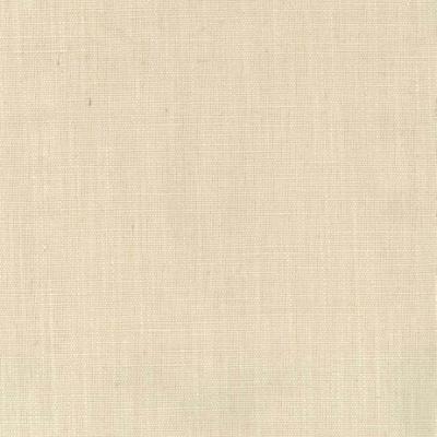Isles Limestone 70% Poly/30% Linen 137cm |Plain Dual Purpose