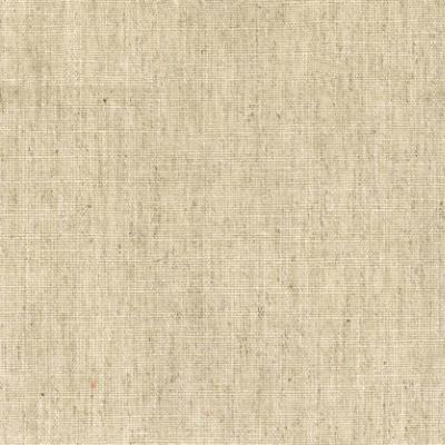 Isles Linen 70% Poly/30% Linen 137cm |Plain Dual Purpose