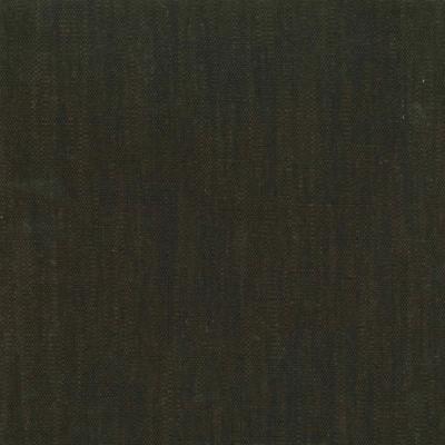 Isles Mocha 70% Poly/30% Linen 137cm |Plain Dual Purpose