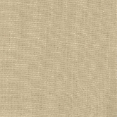 Isles Putty 70% Poly/30% Linen 137cm | Plain Dual Purpose