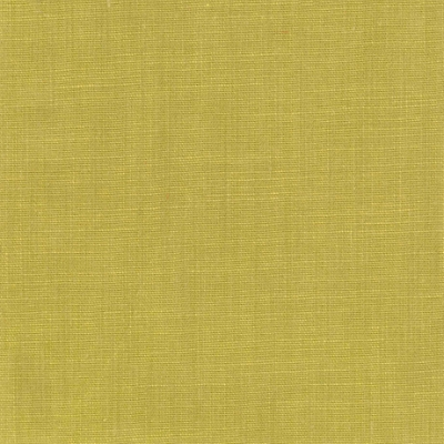 Isles Sage 70% Poly/30% Linen 137cm | Plain Dual Purpose