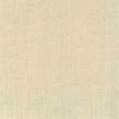 Isles Sandstone 70% Poly/30% Linen 137cm |Plain Dual Purpose