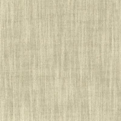 Isles Stone 70% Poly/30% Linen 137cm |Plain Dual Purpose