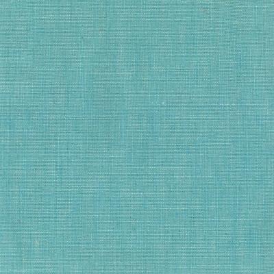 Isles Topaz 70% Poly/30% Linen 137cm |Plain Dual Purpose