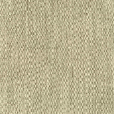 Isles Wheat 70% Poly/30% Linen 137cm | Plain Dual Purpose