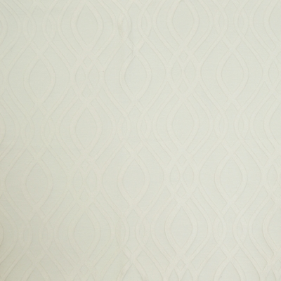 Amina Limestone   56% Polyester/44% Cotton    147cm (useable 142cm) |   18cm    Curtaining