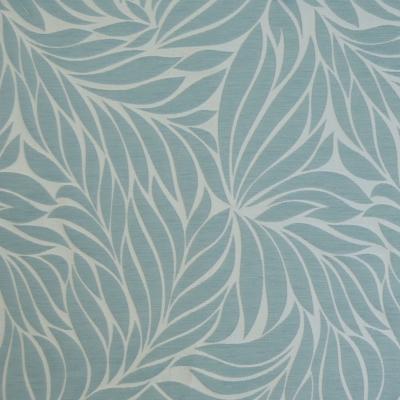 Amera Sky 100% Polyester 138cm |66cm Curtaining