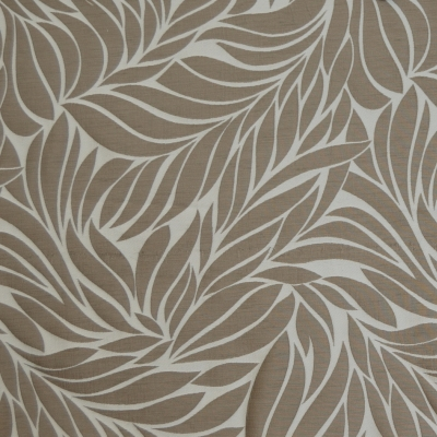 Amera Dove   100% Polyester    138cm | 66cm    Curtaining