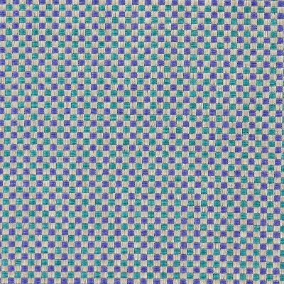 Alexa Aqua 100% polyester 142 (useable 140cm) |1cm Dual Purpose