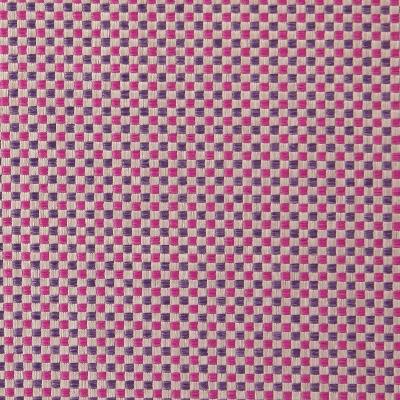Alexa Berry 100% polyester 142 (useable 140cm) |1cm Dual Purpose