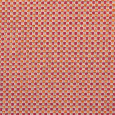 Alexa Cardinal 100% polyester 142 (useable 140cm) |1cm Dual Purpose