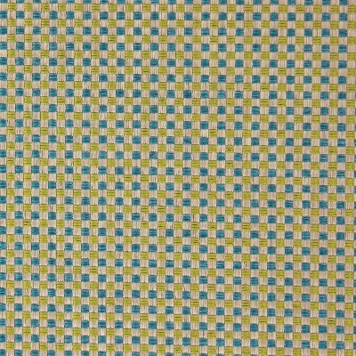 Alexa Citrus 100% polyester 142 (useable 140cm) |1cm Dual Purpose