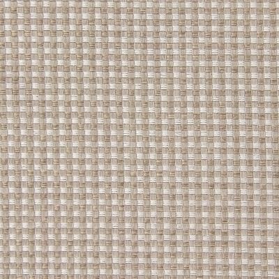 Alexa Stone 100% polyester 142 (useable 140cm) |1cm Dual Purpose