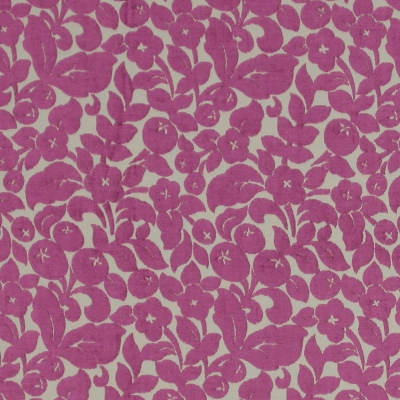 Arabella Berry 55.5%Poly/38%Acry/6.5% Visc 144 (useable 141cm) |26.5cm Dual Purpose