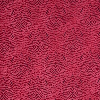 Iona Cardinal 49.9% Poly/42.8% Acry/7.3% Visc 141(useable 139cm) |24.5cm Dual Purpose