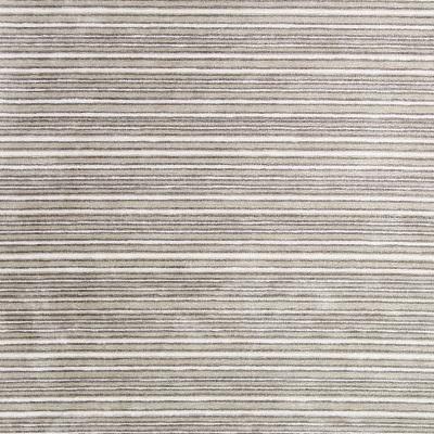Kimi Stone 49.9% Poly/42.8% Acry/7.3% Visc 145(useable 142cm) |10cm Dual Purpose