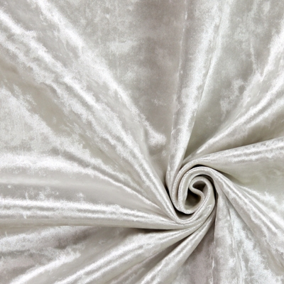 Ritz Pearl     92% polyester/ 8% elastine      140cm |Plain      Dual Purpose
