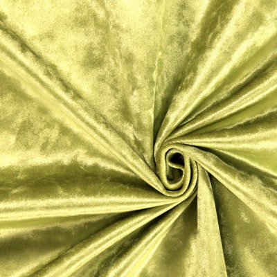 Ritz Sage     92% polyester/ 8% elastine      140cm |Plain      Dual Purpose