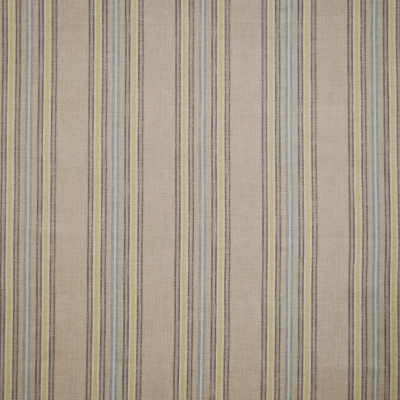 Beau Starlight 100% cotton 140cm | Vertical Stripe Dual Purpose
