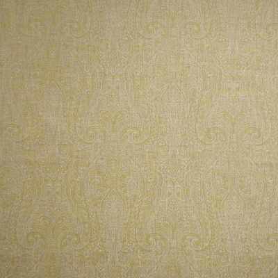 Cherish Pear 100% cotton 140cm | 61cm Dual Purpose