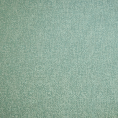 Cherish Seafoam 100% cotton 140cm | 61cm Dual Purpose