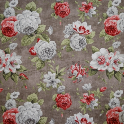 Darling Fall 100% cotton 140cm | 61cm Dual Purpose