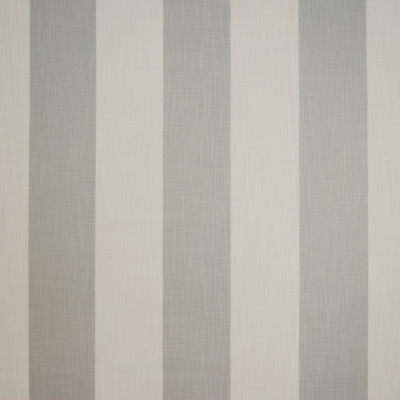 Palais Dove 100% cotton 140cm | Vertical Stripe Dual Purpose