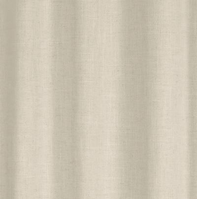 BLAKE LINEN 285 X 218cm - standard tape - lined 285 X 250cm - standard tape - lined 50% Polyester/50% Linen