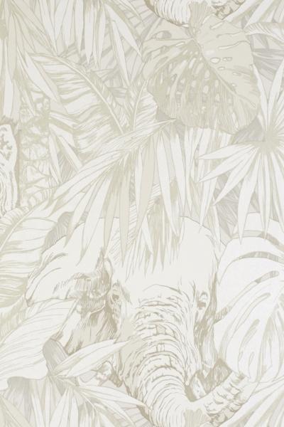 Samburu Ivory 53cm