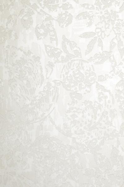 Azule Ivory  53cm