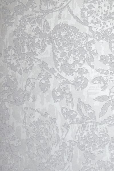 Azule Platinum  53cm