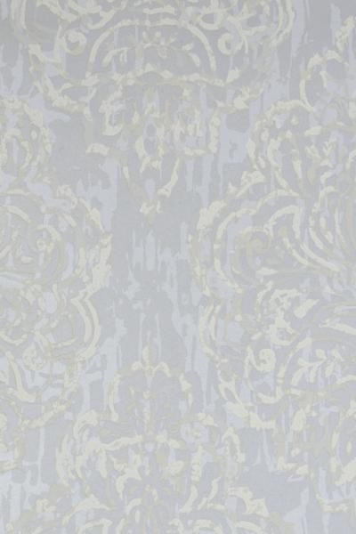 Zellige Platinum  65cm