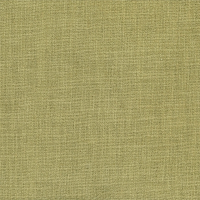 Saxon Avocado   85% Polyester/15% Cotton    140cm |   Plain    Dual Purpose
