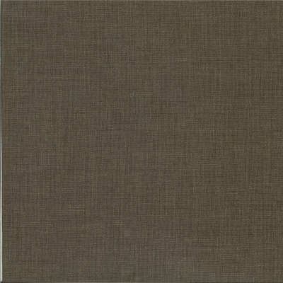 Saxon Bramble   85% Polyester/15% Cotton    140cm | Plain    Dual Purpose