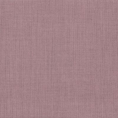 Saxon Clover   85% Polyester/15% Cotton    140cm | Plain    Dual Purpose