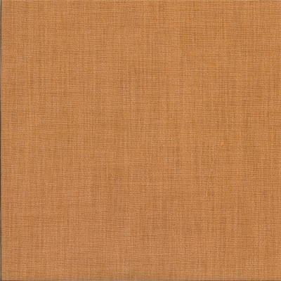 Saxon Copper   85% Polyester/15% Cotton    140cm |   Plain    Dual Purpose