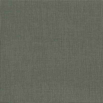 Saxon Earth   85% Polyester/15% Cotton    140cm |   Plain    Dual Purpose