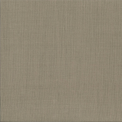 Saxon Flax   85% Polyester/15% Cotton    140cm | Plain    Dual Purpose