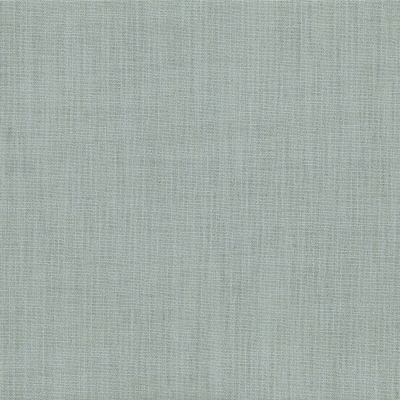 Saxon Grey   85% Polyester/15% Cotton    140cm | Plain    Dual Purpose