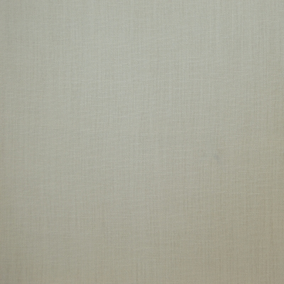 Saxon Ivory   85% Polyester/15% Cotton    140cm |   Plain    Dual Purpose