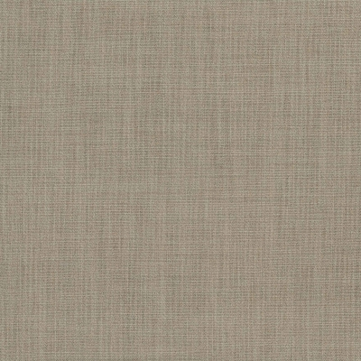 Saxon Jute   85% Polyester/15% Cotton    140cm | Plain    Dual Purpose