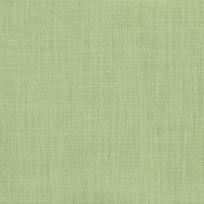 Saxon Lichen   85% Polyester/15% Cotton    140cm | Plain    Dual Purpose