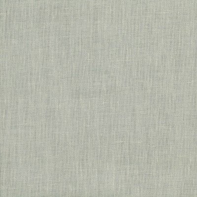Saxon Limestone   85% Polyester/15% Cotton    140cm | Plain    Dual Purpose