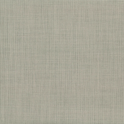 Saxon Linen   85% Polyester/15% Cotton    140cm |   Plain    Dual Purpose
