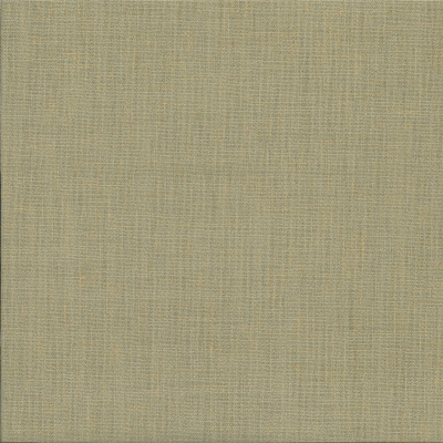 Saxon Maize   85% Polyester/15% Cotton    140cm |   Plain    Dual Purpose
