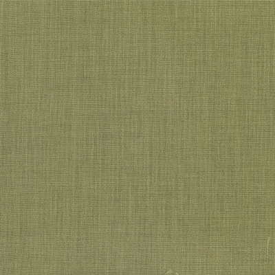Saxon Moss   85% Polyester/15% Cotton    140cm | Plain    Dual Purpose